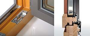 j rg schmidt meistertechnik in 56587 stra enhaus sicherheitsfenster